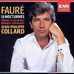 Jean-Philippe Collard Piano Works, Vol.2