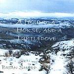 Brian Sharp A Hound, A Horse, And A Turtledove