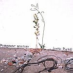 Justin Purtill Permanent Mystery
