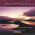 Neville Dowling The Leeuwin Way