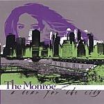 The Monroe A Tear For The City