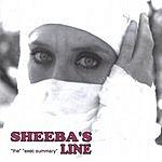 Sheeba's Line The 'Exec Summary'