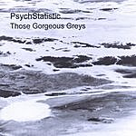 PsychStatistic Those Gorgeous Greys