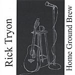 Rick Tryon Home Ground Brew