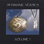 Colin Didj Shamanic Verses, Vol.1
