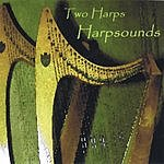 Paul & Brenda Neal Two Harps Harpsounds