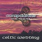 Companions Celtic Wedding