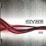 Blynd Static