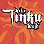 The Tinku Band Superman (EP)