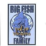 Big Fish Family Vol.1: The Scores