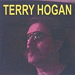 Terry Hogan Terry Hogan