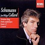 Jean-Philippe Collard Piano Works