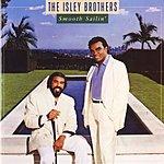 The Isley Brothers Smooth Sailin'