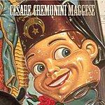 Cesare Cremonini Maggese (Single)