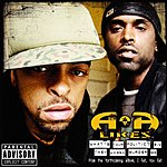 A-Alikes What's Your Politic/They Wanna Murder Me (Parental Advisory) (Single)