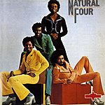The Natural Four The Natural Four