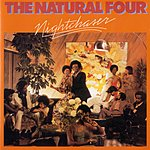 The Natural Four Nightchaser