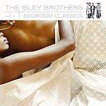 The Isley Brothers Bedroom Classics, Vol.3 (Digital Version)