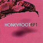 Glenn Gregory EP 1