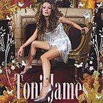 Toni James Toni James
