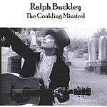 Ralph Buckley The Conkling Minstrel