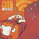 City Weezle City Weezle