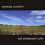 Chris Canty No Ordinary Life