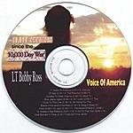 LT Bobby Ross Voice Of America