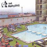 The Bursers The Bursers (EP)