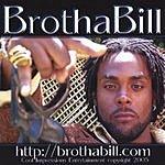 BrothaBill Underground Funk N Soul