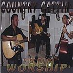 Country Cattin' Sun Worship