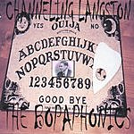 Bopaphonics Channeling Langston