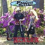 Neptune's Buffalo Azalea Sunday