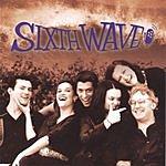 Sixth Wave Sixth Wave