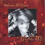 Melissa Phillippe Heal It!