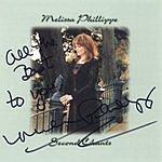 Melissa Phillippe Second Chants
