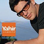 Yahir No Te Apartes De Mi/Edicion Amigo