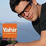 Yahir No Te Apartes De Mi/Edicion Amiga