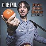 Chris Kahl Orange Blossom Memories