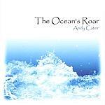 Andy Cater The Ocean's Roar