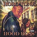 Hobo Tone Hood Boss (Parental Advisory)