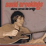 David Brookings Chorus Verses The Bridge