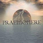 Praemonere A Vision Forewarned
