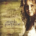 Angela Josephine Grace Exhaled
