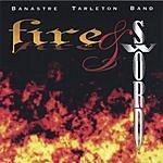 Banastre Tarleton Fire & Sword