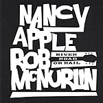 Nancy Apple River Road Or Rail