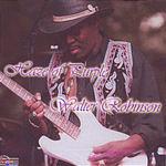 Walter Robinson Haze Of Purple