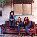 Crosby, Stills & Nash Crosby, Stills & Nash (Bonus Tracks)