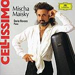 Mischa Maisky Cellissimo