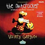Valery Gergiev The Nutcracker